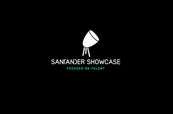 Santander Showcase Beusual