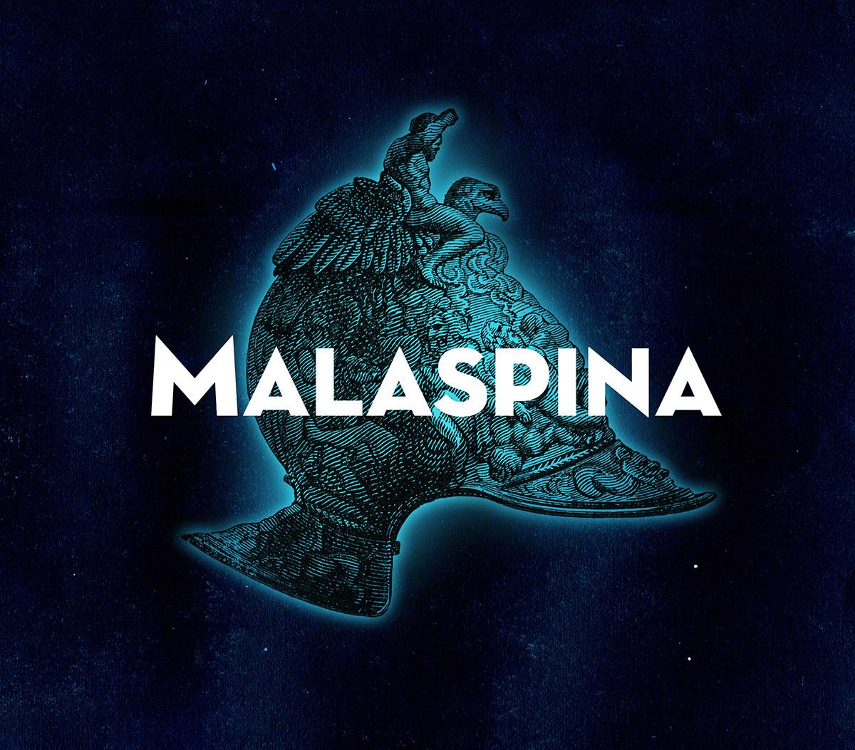 Malaspina Santander - Beusual