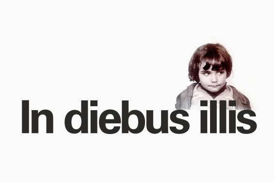 In-diebus-illis