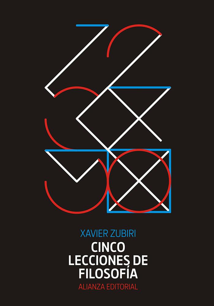 VASILYKA-Beusual-tipografia-Santander-cinco-lecciones-de-filosofia