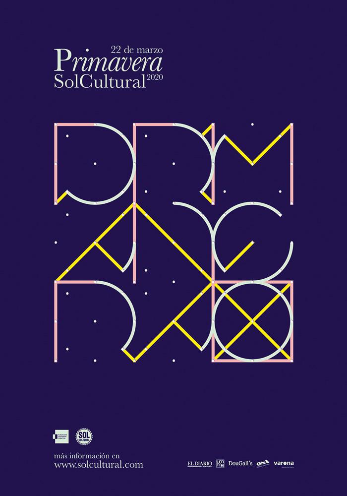 VASILYKA-Beusual-tipografia-Santander-primavera-sol-cultural