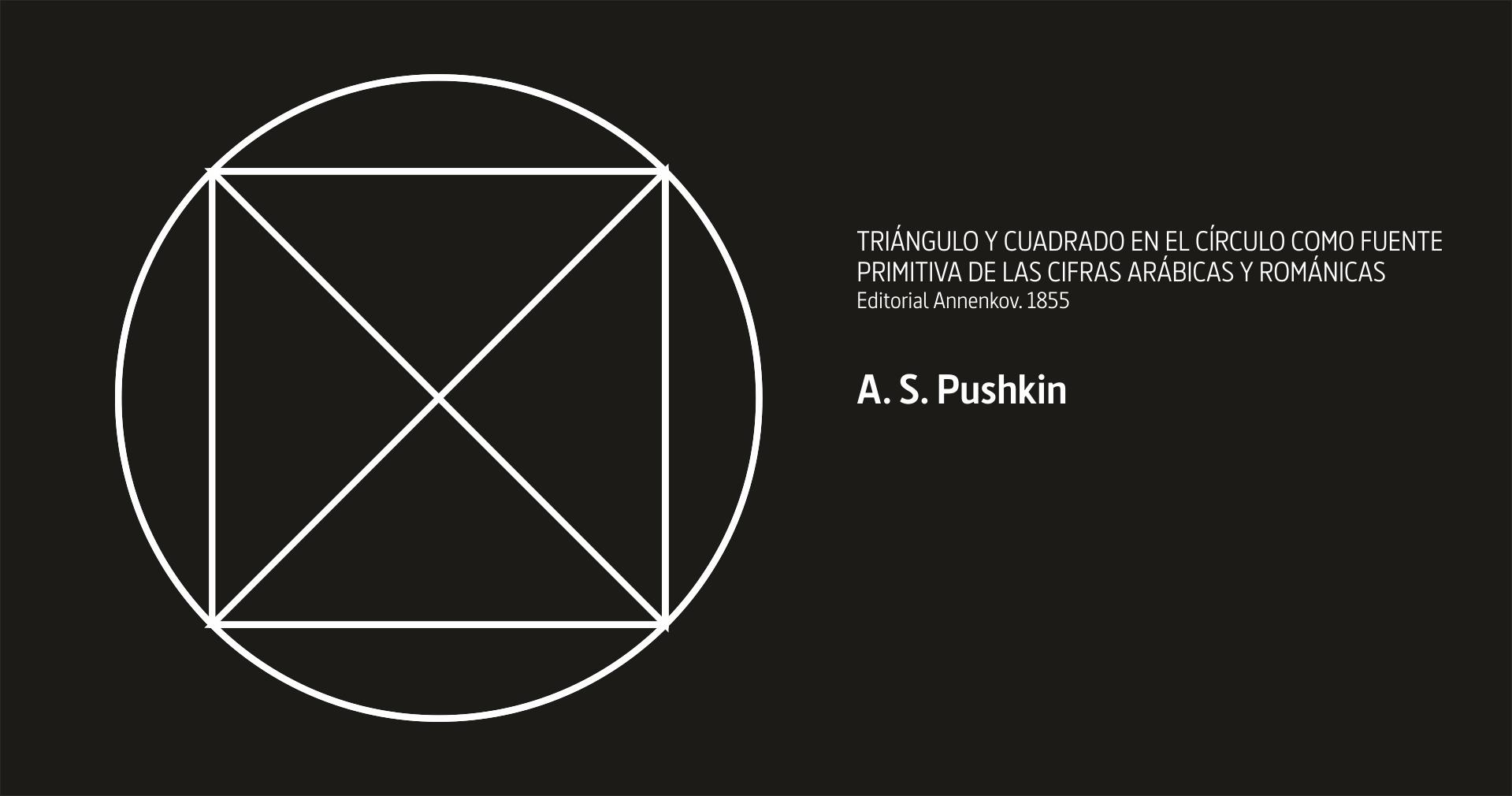 VASILYKA - Beusual - tipografia lettering Santander