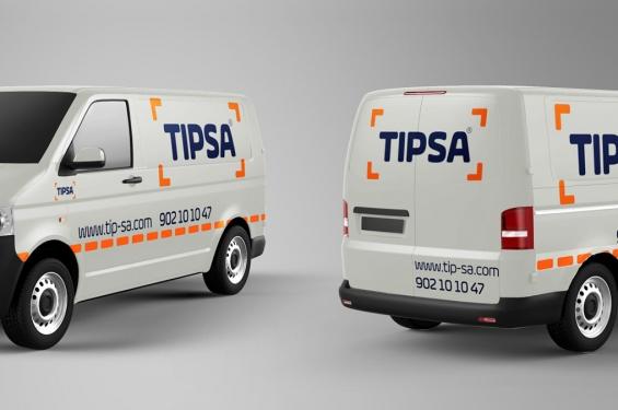TIPSA - FLOTA - vehiculos - BEUSUAL 2