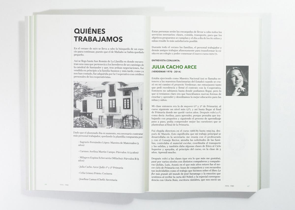 Colegio VERDEMAR Beusual (16)