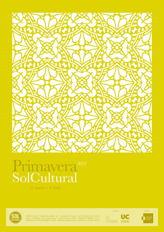 2012 - primavera Solcultural - Beusual