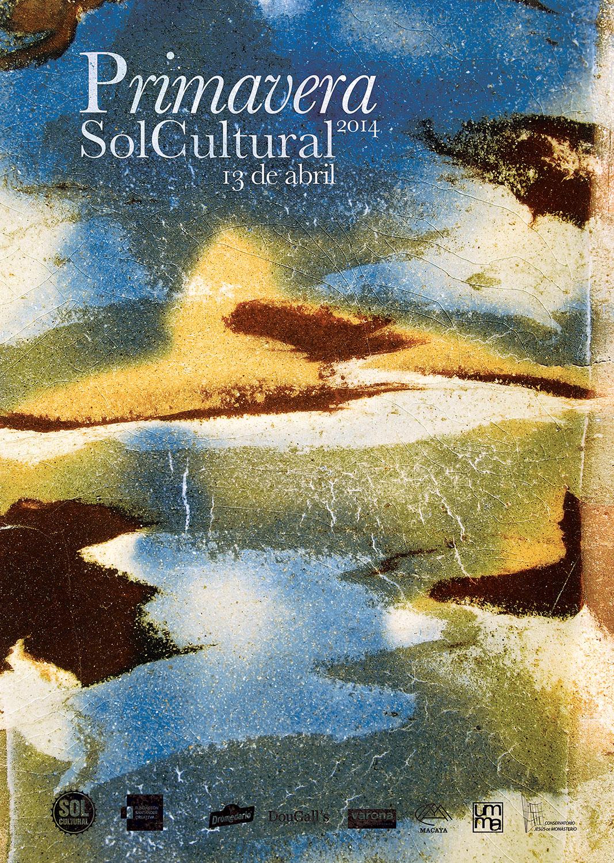 2014 - primavera Solcultural - Beusual