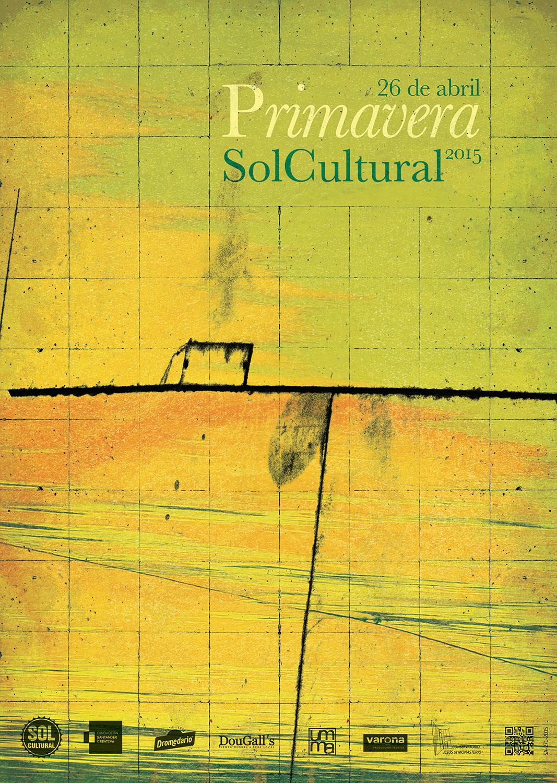 2015 - primavera Solcultural - Beusual