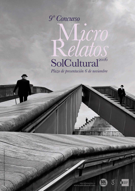sol cultural - micro relatos 2016 - beusual