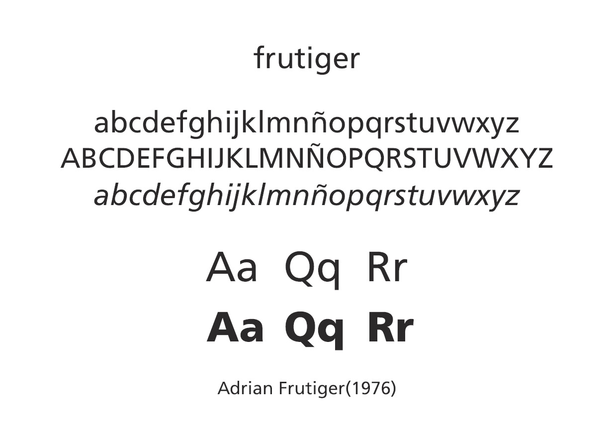 adrian frutiger - in diebus illis - beusual - show_0010