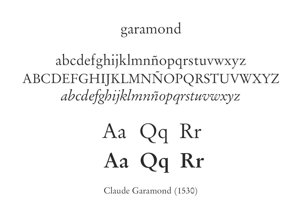 claude garamond - in diebus illis - beusual - show_0009