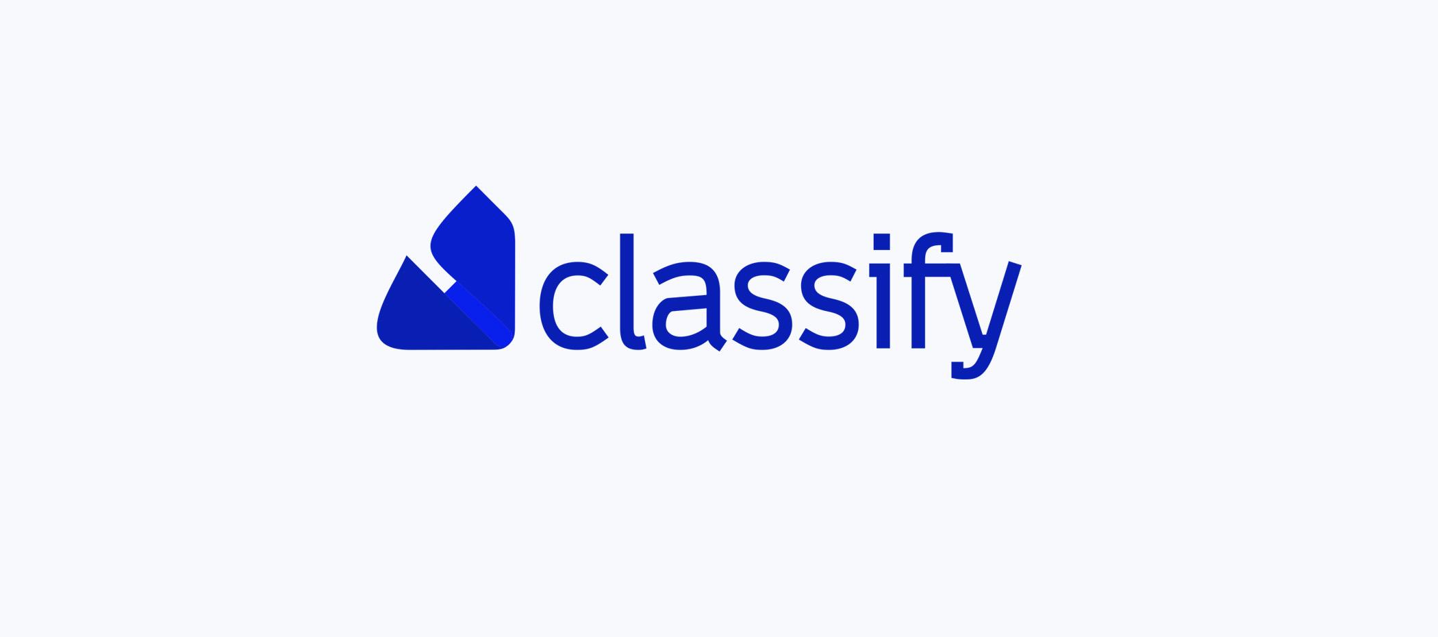 diseno logotipo - Beusual - diseno grafico santander - classify - consultores y auditores