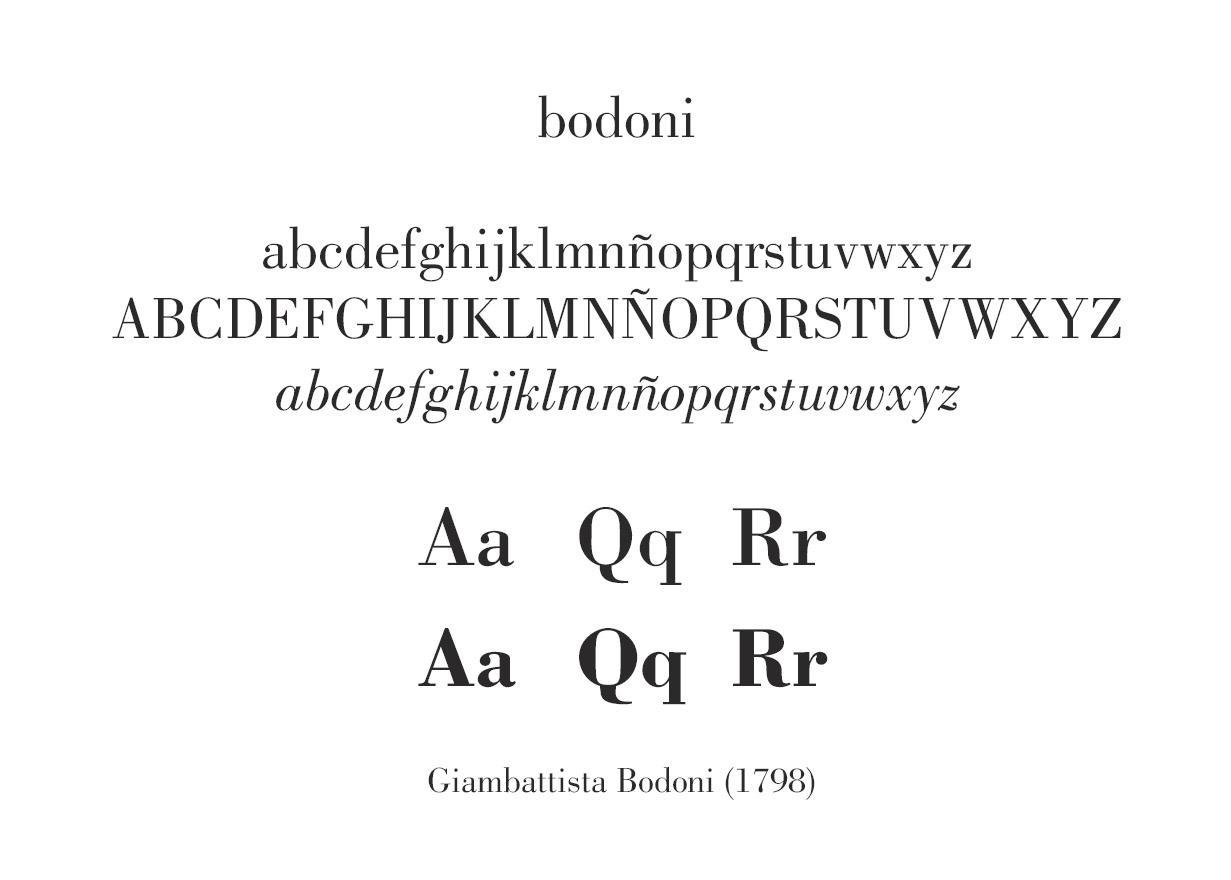 giambattista bodoni - in diebus illis - beusual - show_0007