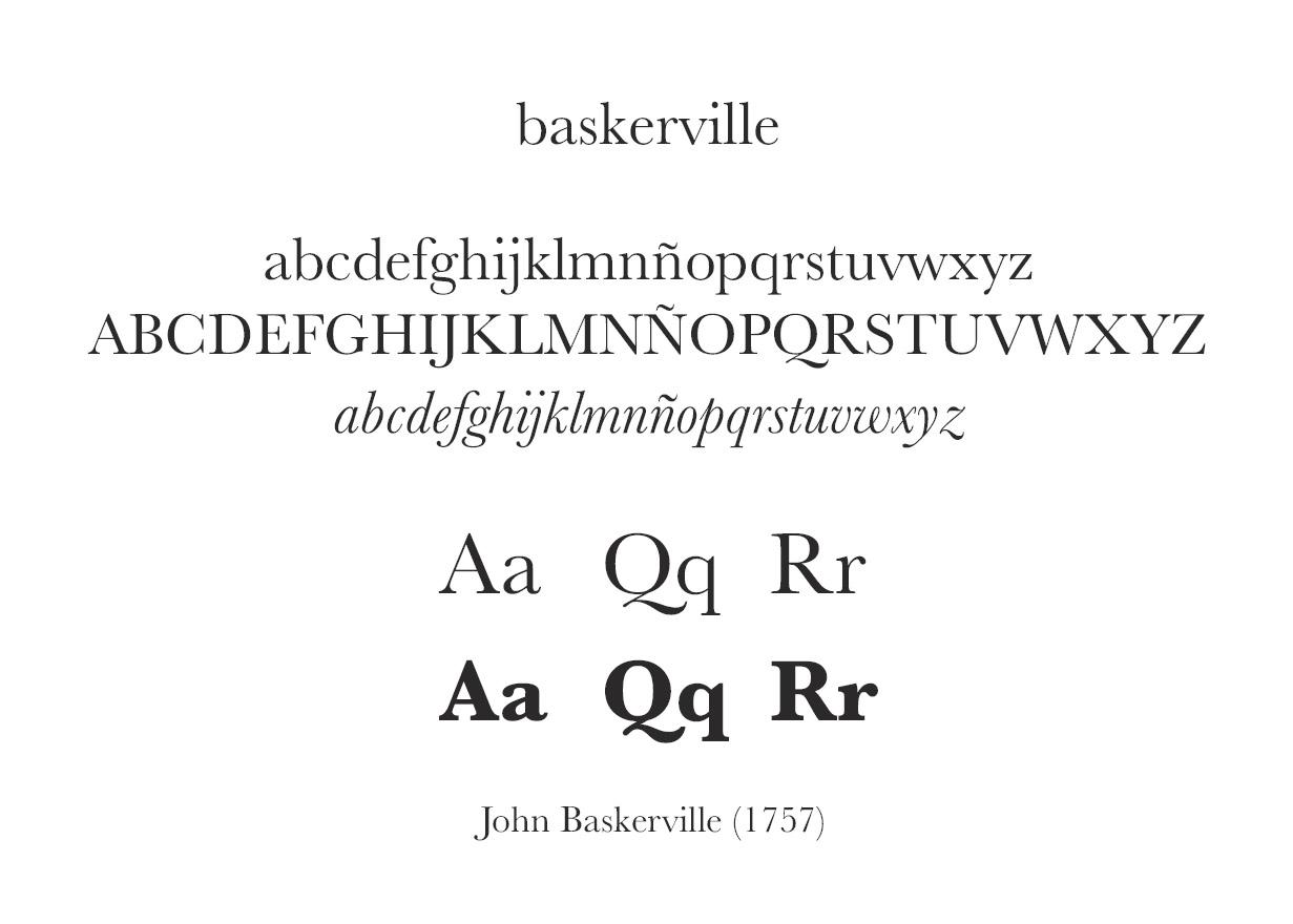 john baskerville - in diebus illis - beusual - show_0008
