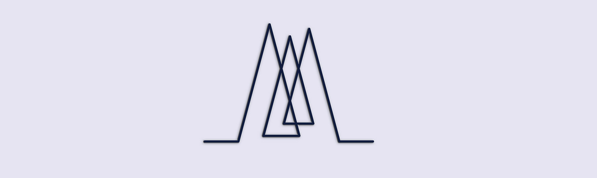 premios anuaria - beusual - diseno santander -picos de europa