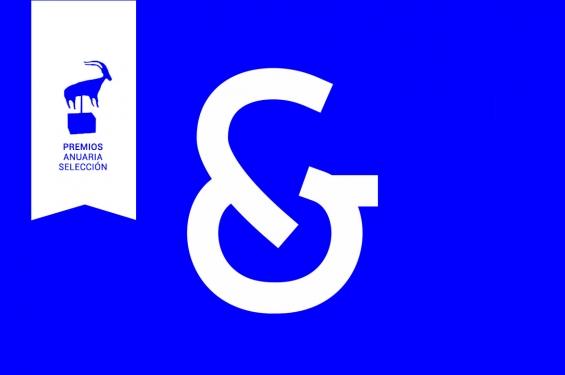 premios anuaria - beusual - premios nacionales de diseno grafico - diseno santander