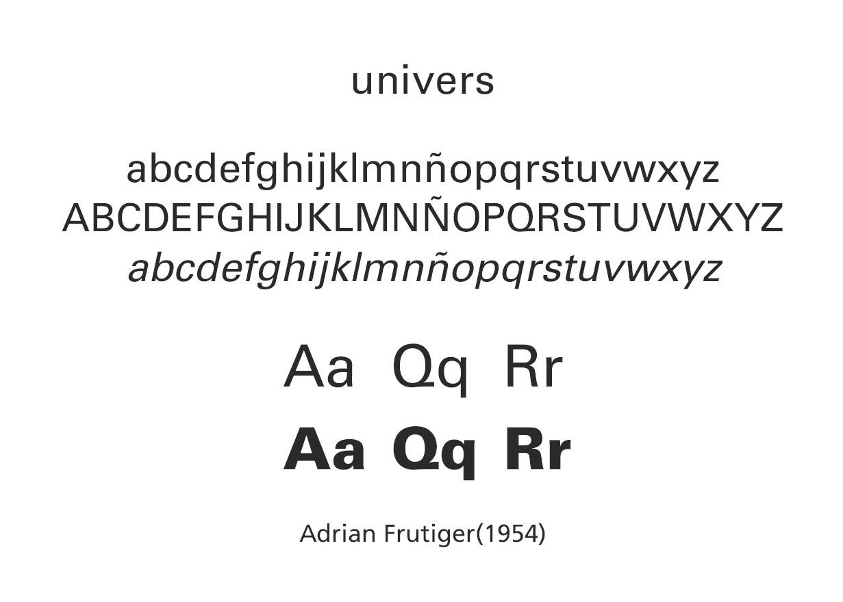 univers - adrian frutiger - in diebus illis - beusual - show_0011