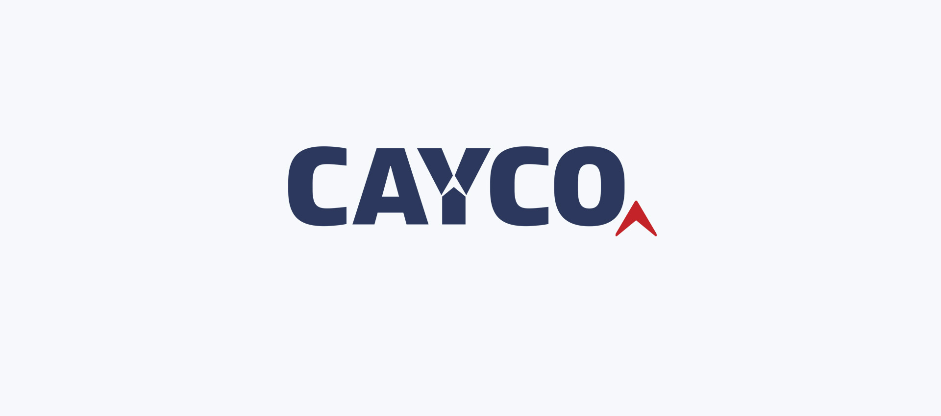 CAYCO