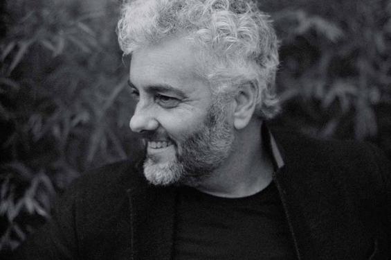 Antonio Fuente - Beusual