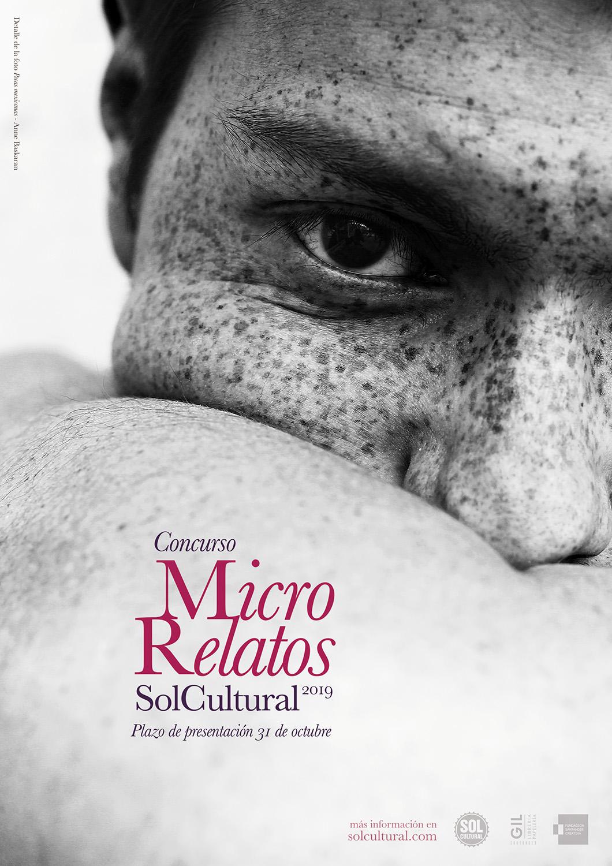 2019-micro-relatos-sol-cultural-Beusual