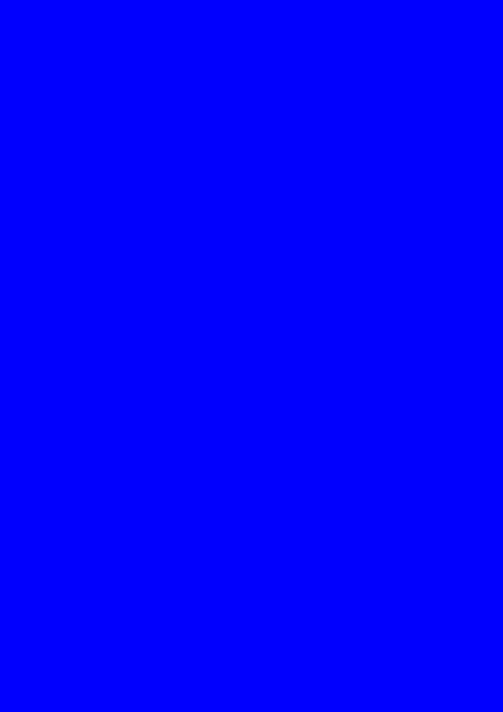 BLUE - micro-relatos - solcultural