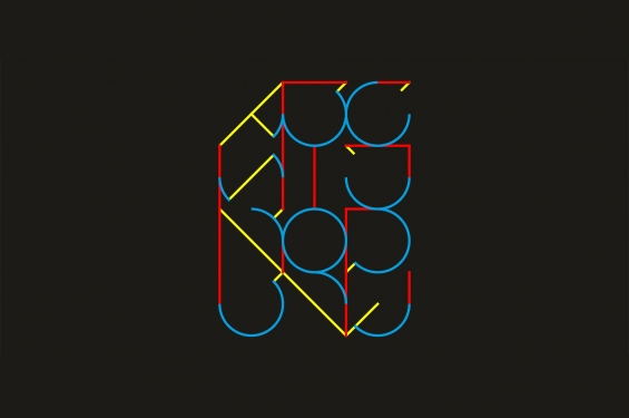 VASILYKA - Beusual - tipografia Santander