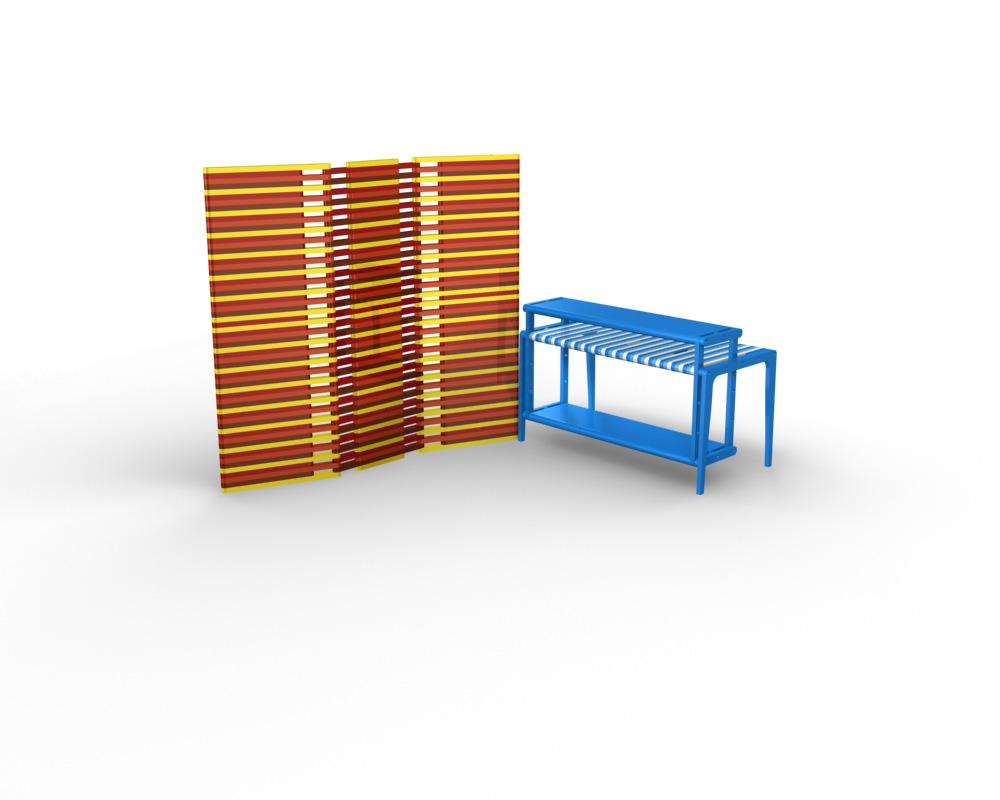diseño industrial santander - Beusual - Sirak - 003
