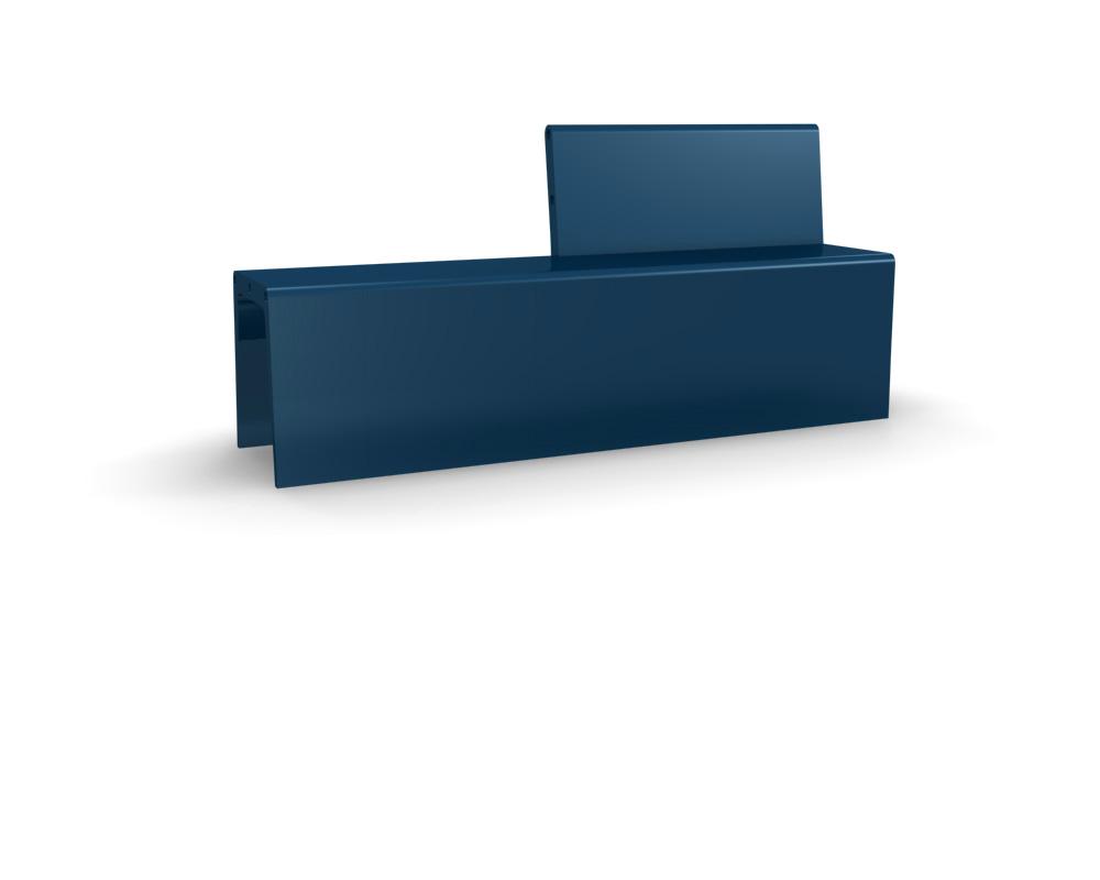 diseño industrial santander - Beusual - Sirak - 004