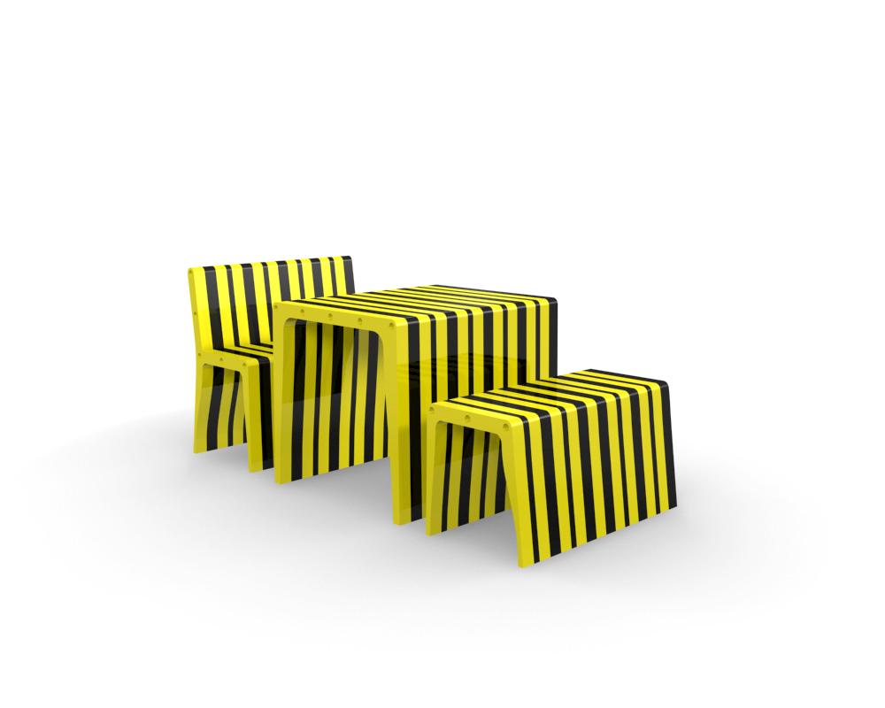 diseño industrial santander - Beusual - Sirak - 008