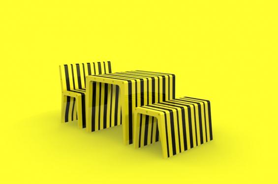 diseño industrial santander - Beusual - Sirak -