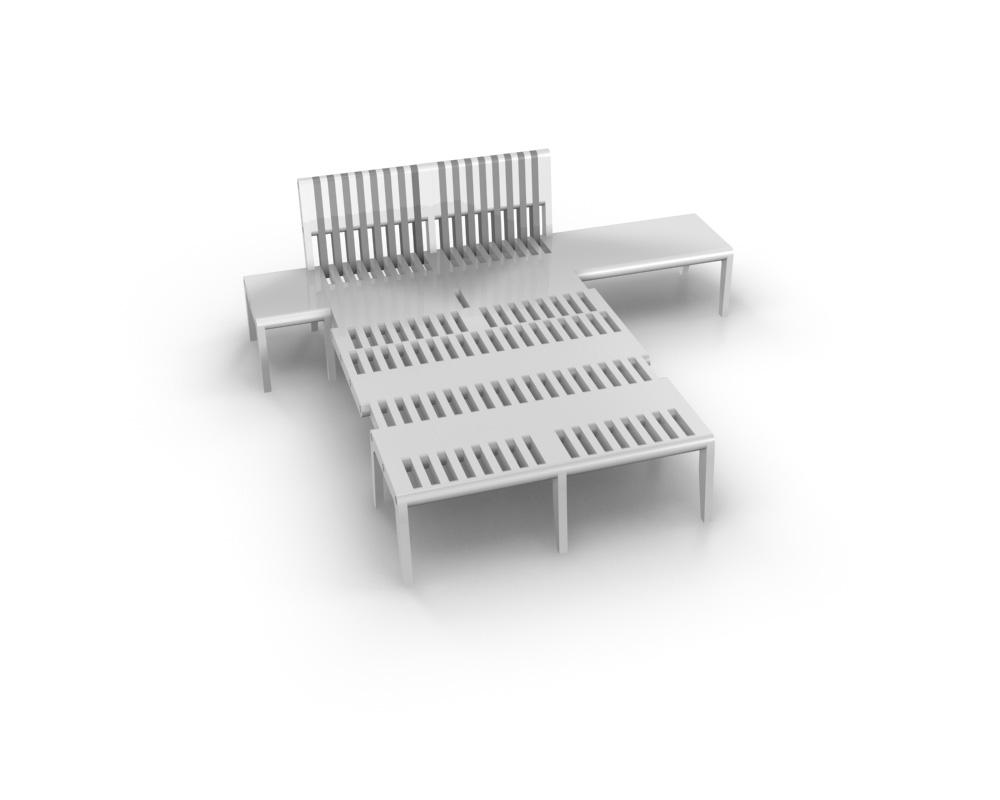 diseño industrial santander - Beusual - Sirak - 009
