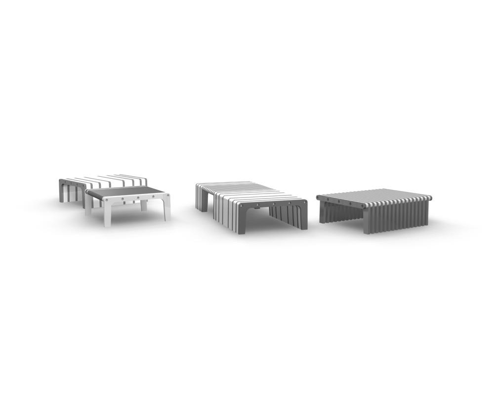 diseño industrial santander - Beusual - Sirak - 010