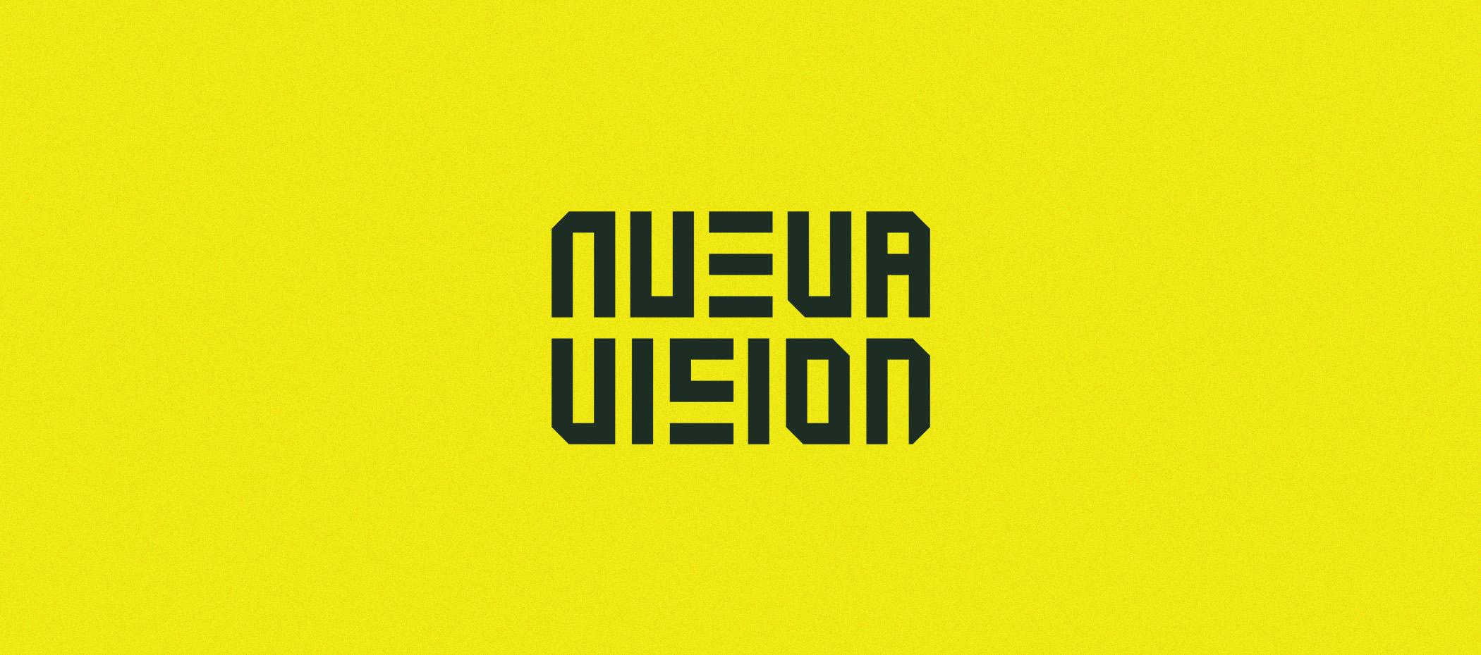 diseno logotipo - Beusual diseño grafico