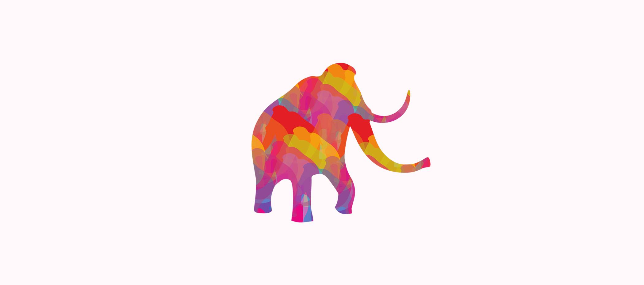 diseno logotipo - Beusual diseño grafico - 004 - MAF - Muestra de artes fantasticas santander