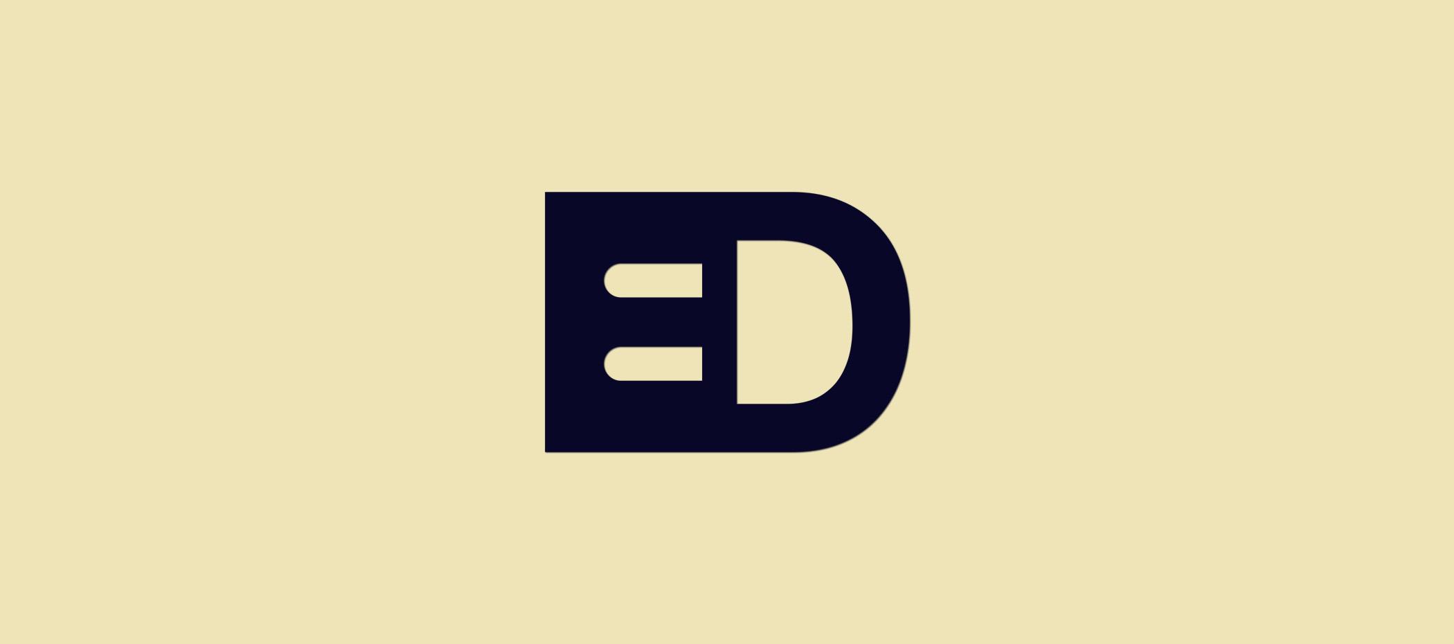 diseño logotipo - Beusual diseño grafico - dotesol