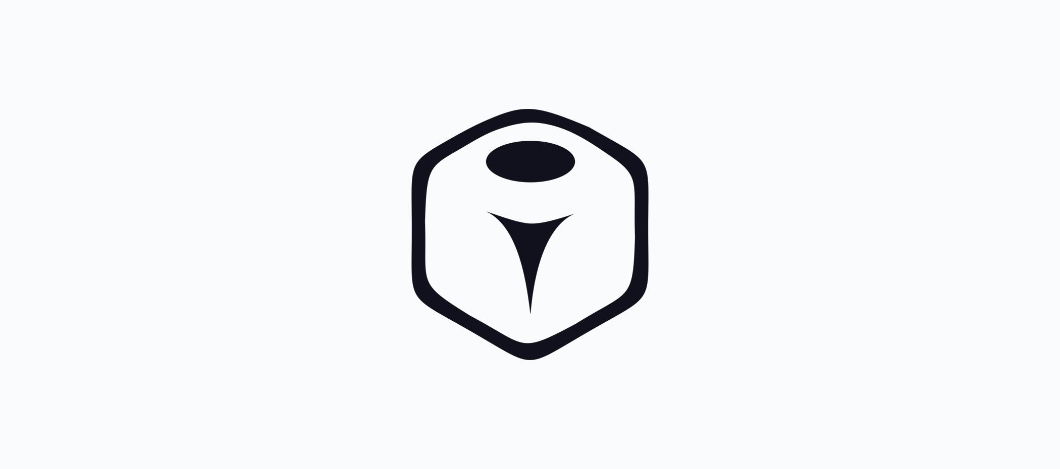 diseño logotipo - Beusual - diseño grafico santander - OT - ocean time