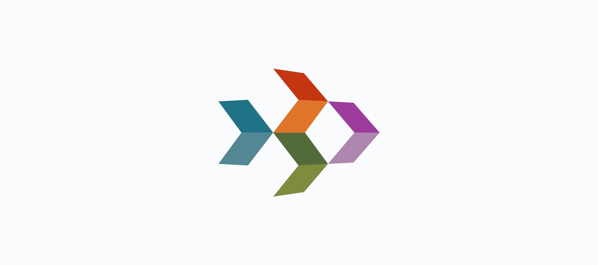 diseño logotipo - Beusual - diseño grafico santander - cantabria emprendedora