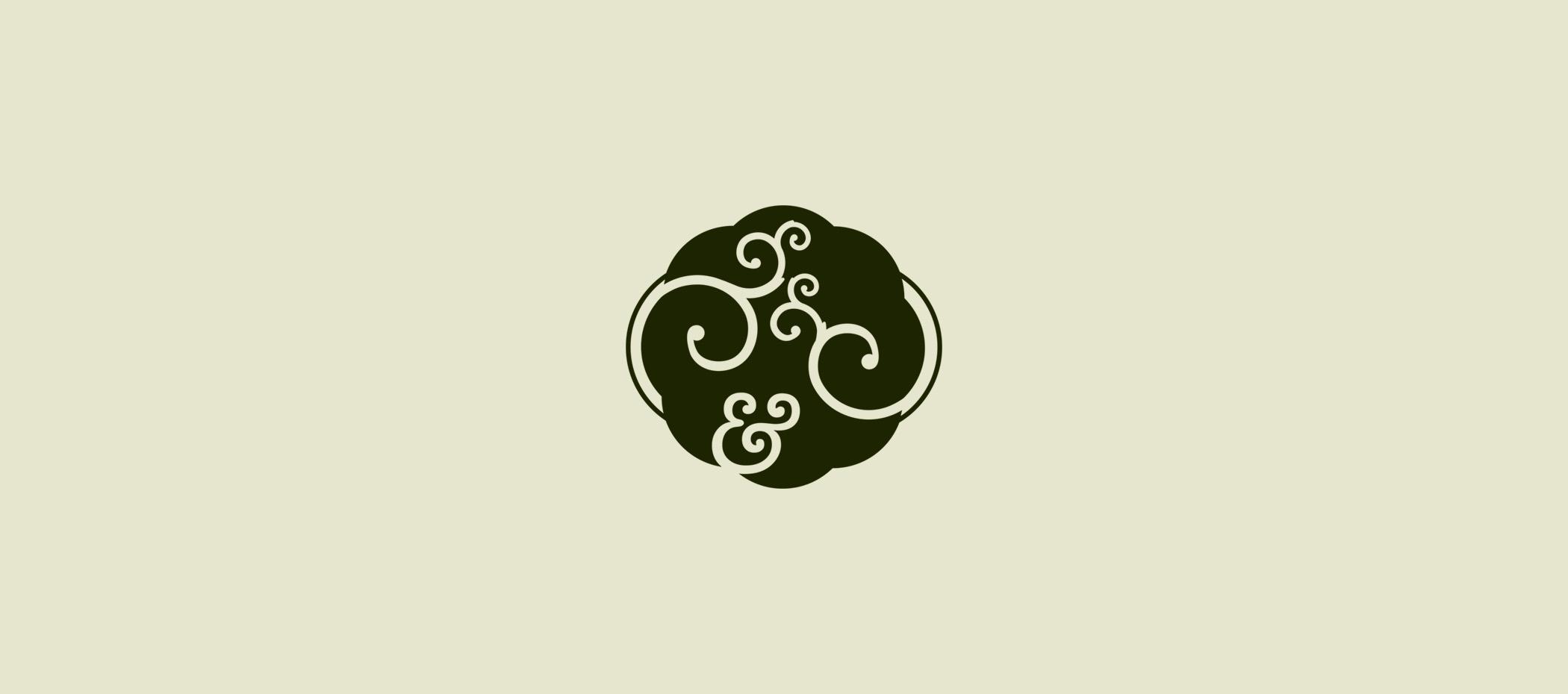 diseño logotipo - Beusual - diseño grafico santander - coser y cantar