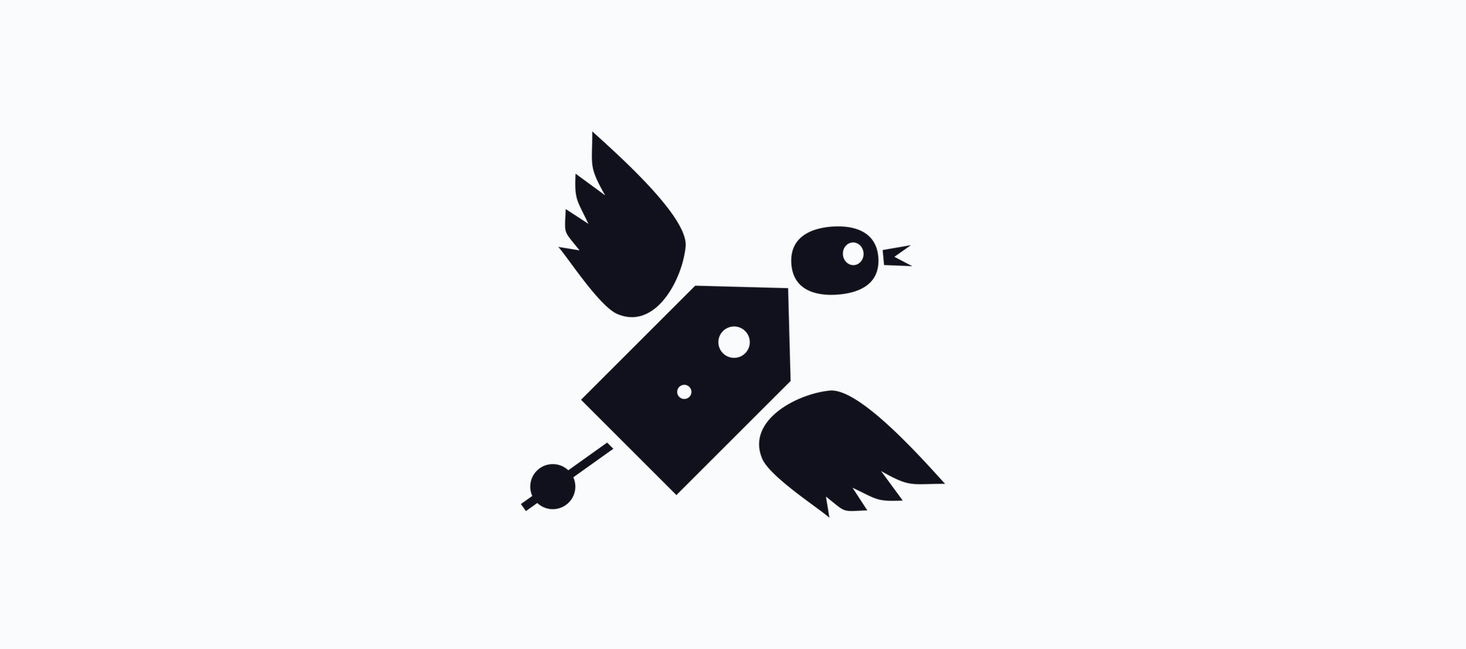 diseño logotipo - Beusual - diseño grafico santander - el nido del cuco