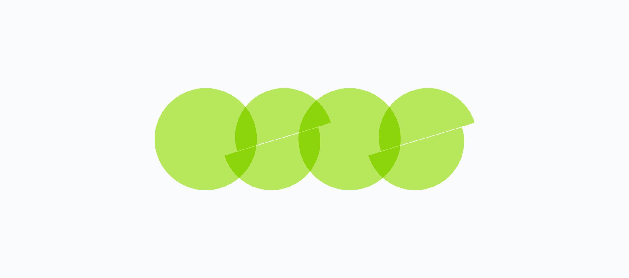 diseño logotipo - Beusual - diseño grafico santander - farmacia OSOS