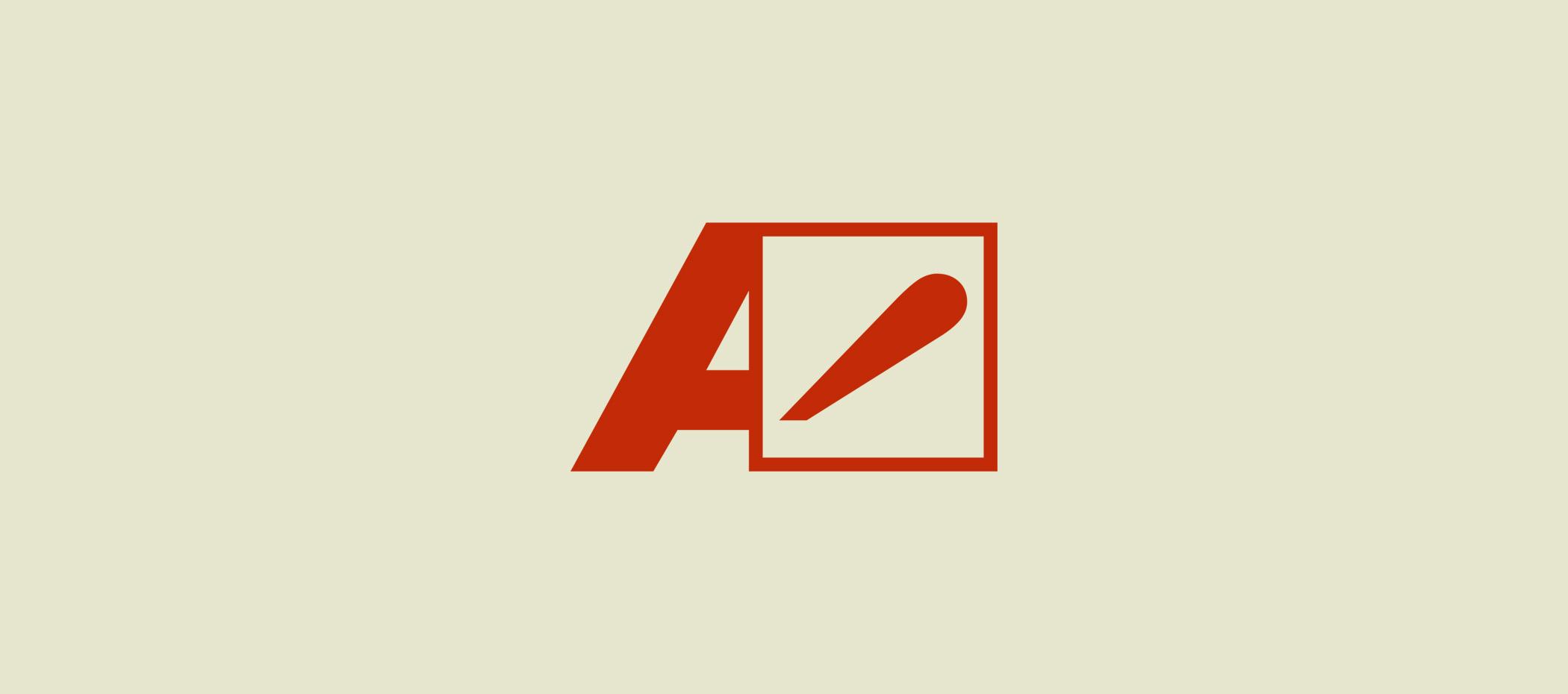 diseño logotipo - Beusual - diseño grafico santander - galan
