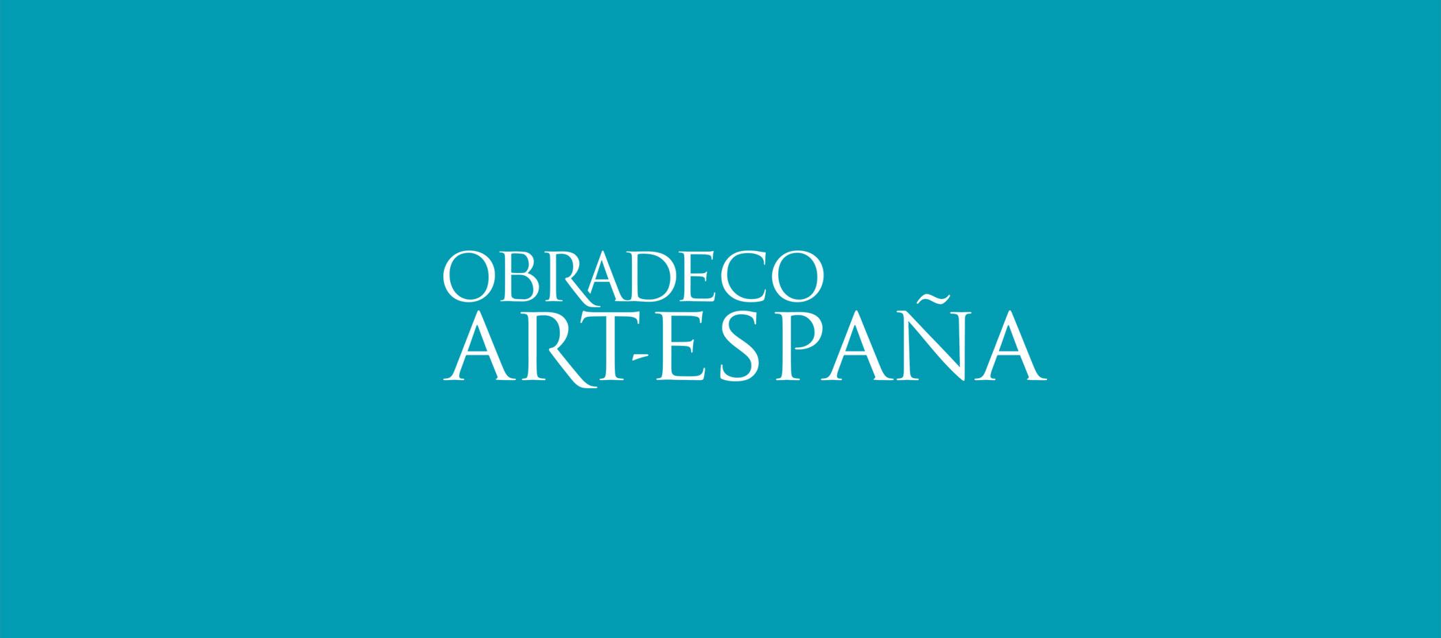 diseño logotipo - Beusual - diseño grafico santander - obradeco artespana