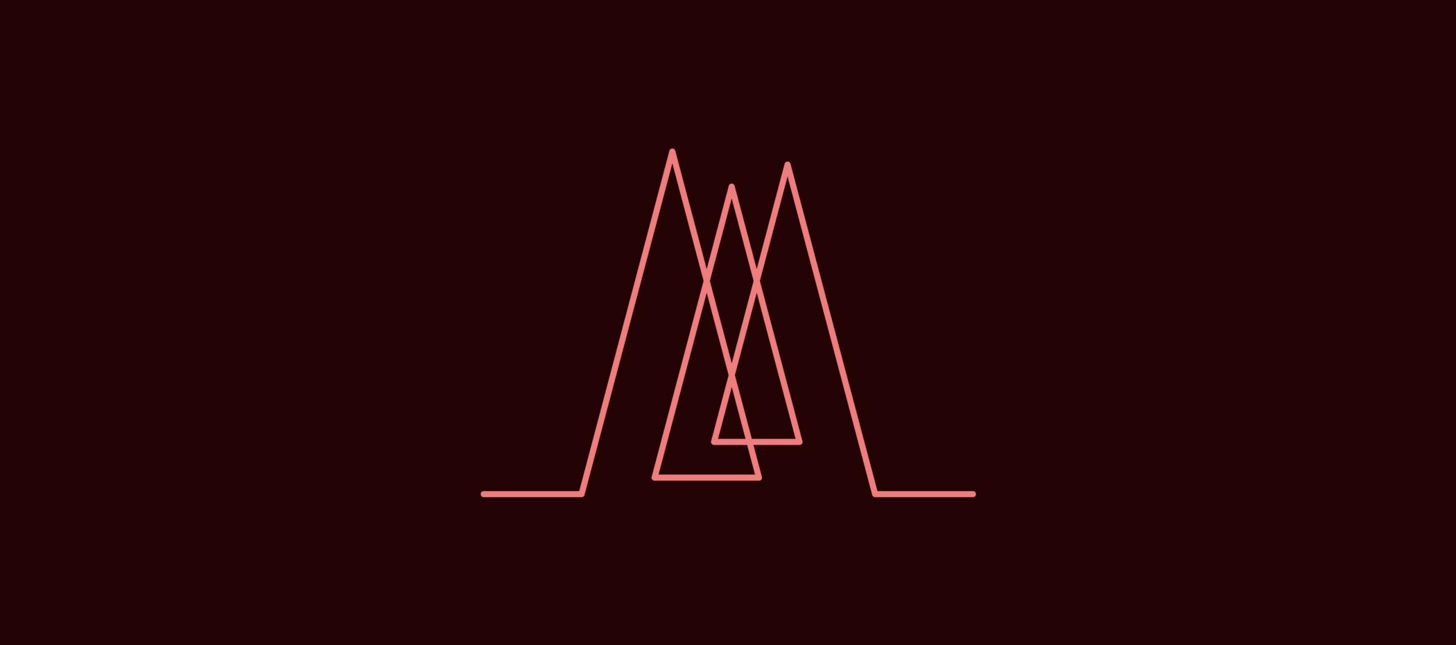 diseño logotipo - Beusual - diseño grafico santander - picos de europa