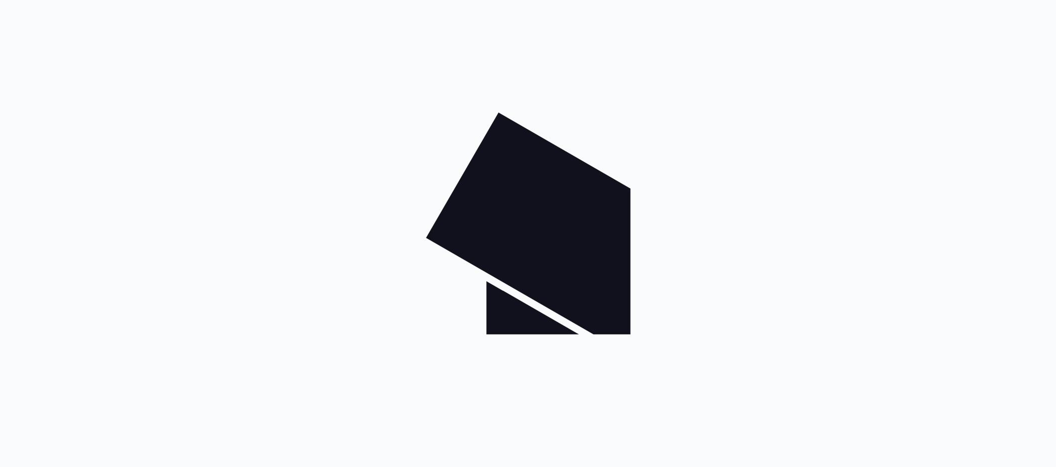diseño logotipo - Beusual - diseño grafico santander - ramon fananas - RFS