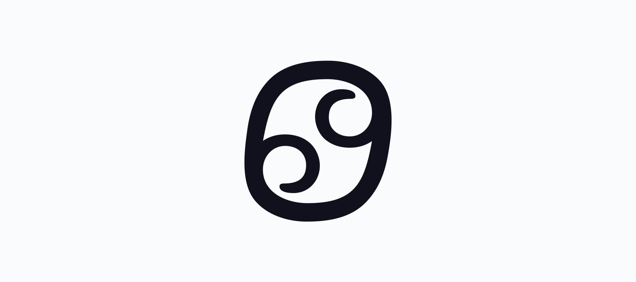 diseño logotipo - Beusual - diseño grafico santander - shuei