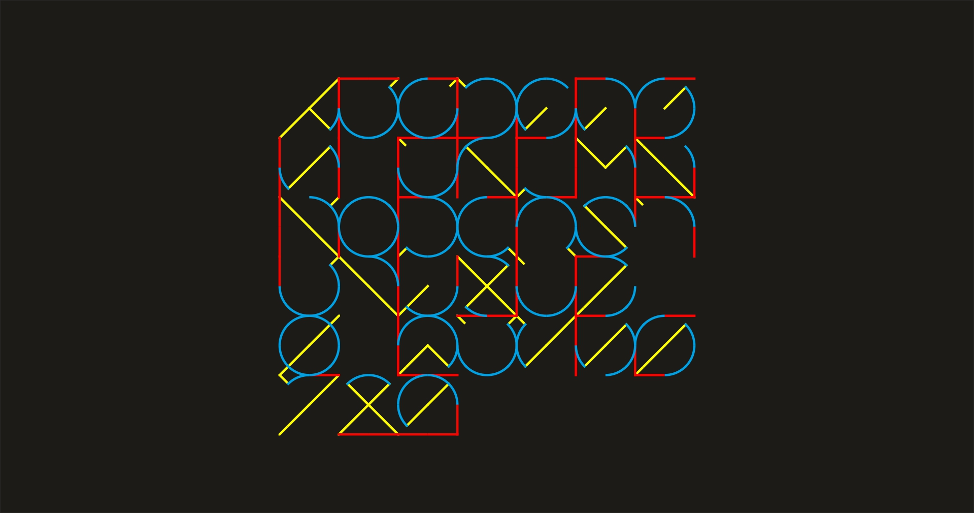 VASILYKA - Beusual - tipografia Santander 002