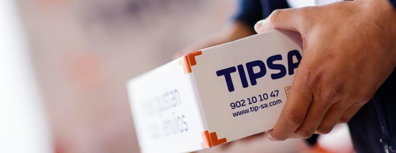 TIPSA-transporte-mensajeria-y-paqueteria-urgente-Beusual.jpg