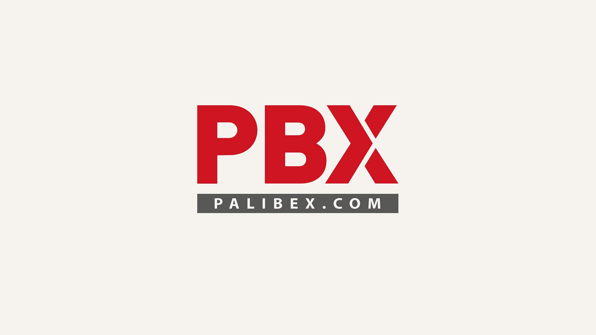 PBX_Rotulacion parte FIN