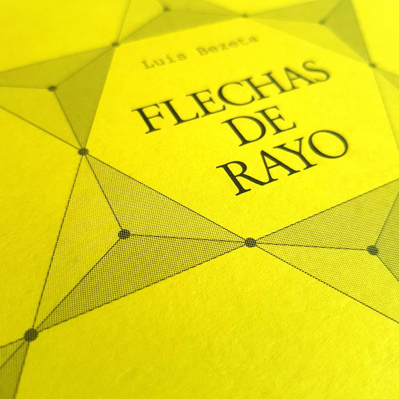 Luis bezeta - MKYC - libros (3)