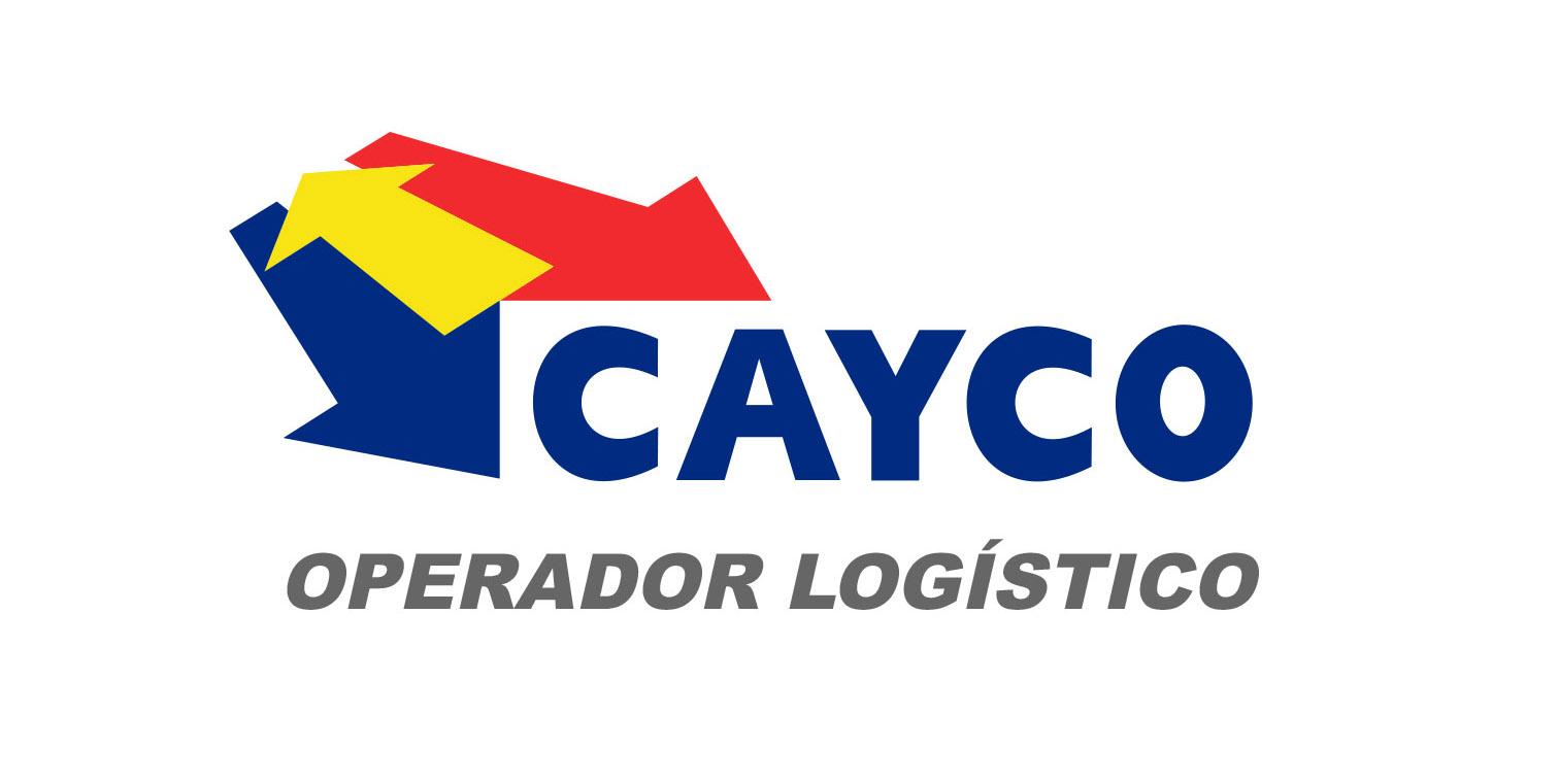 logo-CAYCO-2015-2